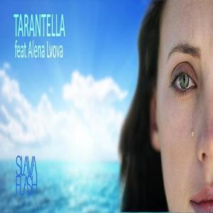 Tarantella (feat. Alena Lvova)