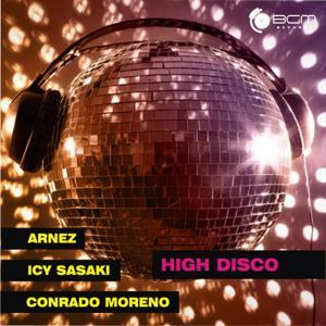High Disco