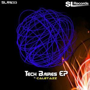 Tech Baires EP