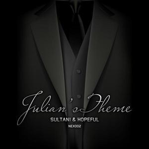 Julian's Theme