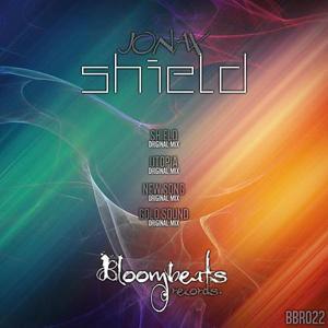 Shield EP