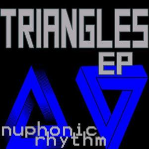 Triangles EP