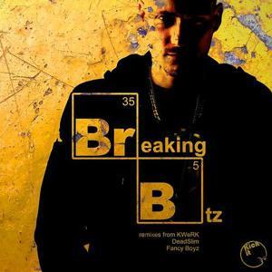 Breaking Btz