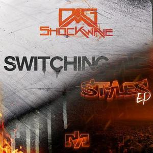 Switching Styles EP