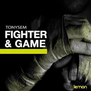 Fighter / Game