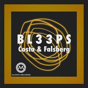 BL33PS