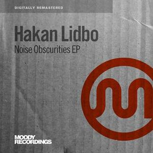 Noise Obscurities EP