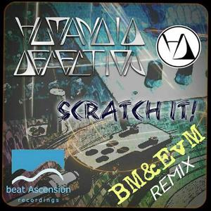 Scratch It! (BM & EvM Remix)