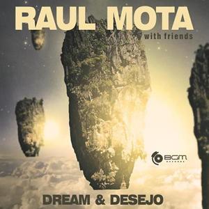 Dream and Desejo