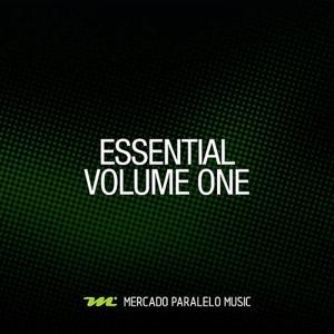 Essential Volume One