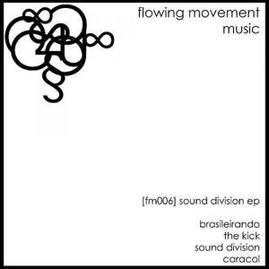 Sound Division EP