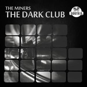 The Dark Club