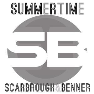 Summertime - EP