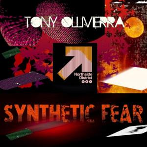 Synthetic Fear