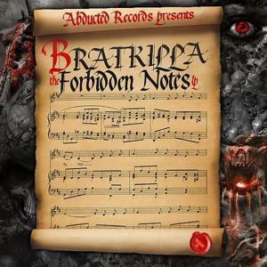 the Forbidden Notes LP