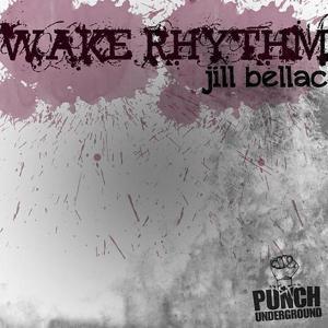 Wake Rhythm