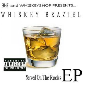 Served On The Rocks EP