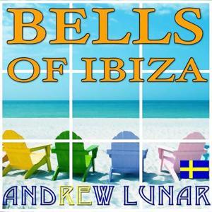 Bells Of Ibiza