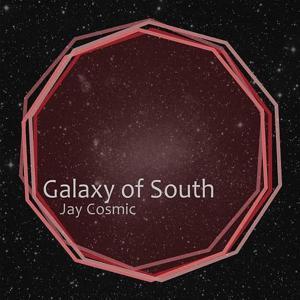 Galaxy of South