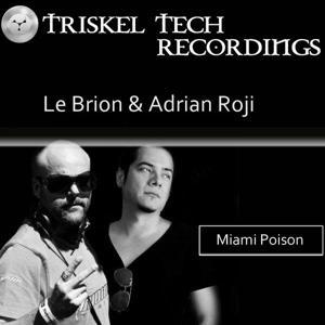 Miami Poison