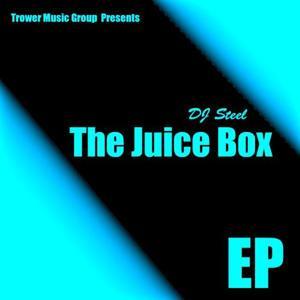 The Juice Box EP