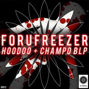 Forufreezer EP
