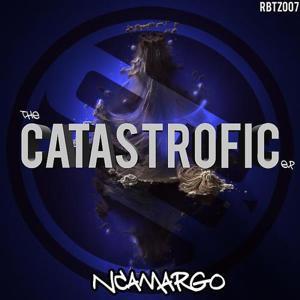 Catastrofic