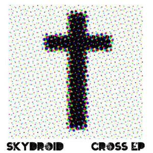 Cross EP