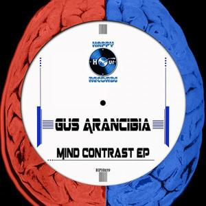 Mind Contrast EP