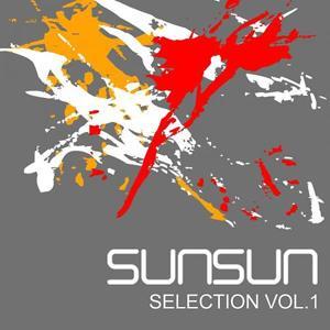 SunSun Selction, Vol.1