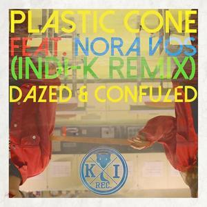 Plastic Cone (feat. Nora Vos)