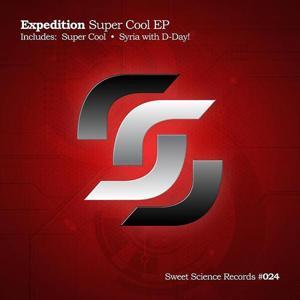 Super Cool EP