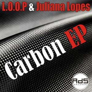 Carbon EP