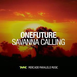 Savanna Calling