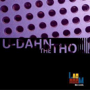 The Tho