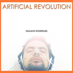 Artificial Revolution EP