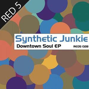 Downtown Soul EP