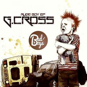 Rude Boy EP