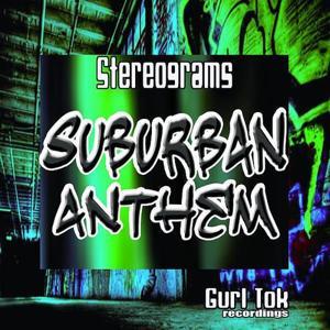 Suburban Anthem