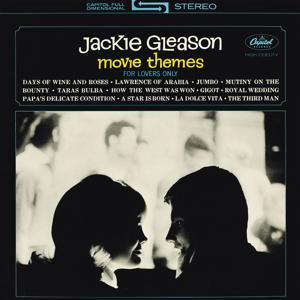 Movie Themes For Lovers Only