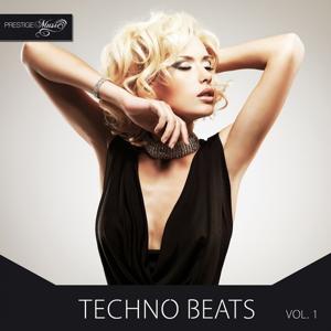 Techno Beats, Vol. 1