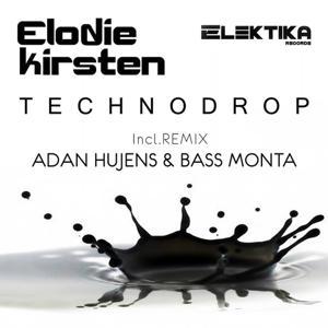 Techno Drop