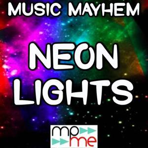Neon Lights - Tribute to Demi Lovato