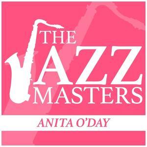 The Jazz Masters - Anita O'Day
