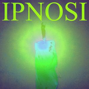 Ipnosi, Vol. 4