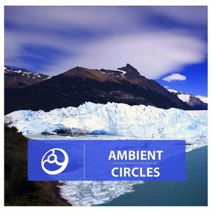 Ambient Circles