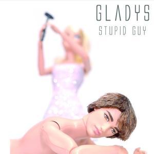 Stupid Guy