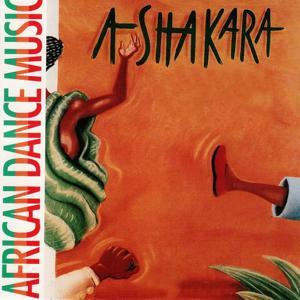 A Shakara