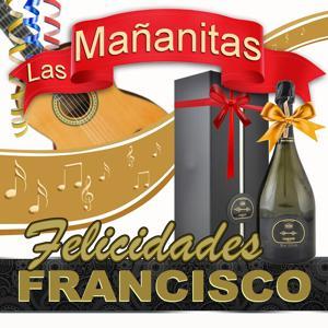 Felicidades Francisco