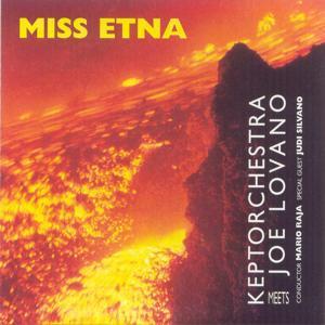Miss Etna